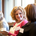 CIPD/Simplyhealth Absence Management Survey Report Launch Event 10th October 2012