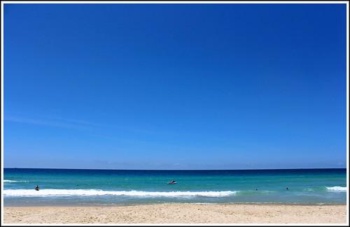 Karon Beach, Phuket