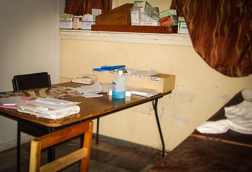examroom2