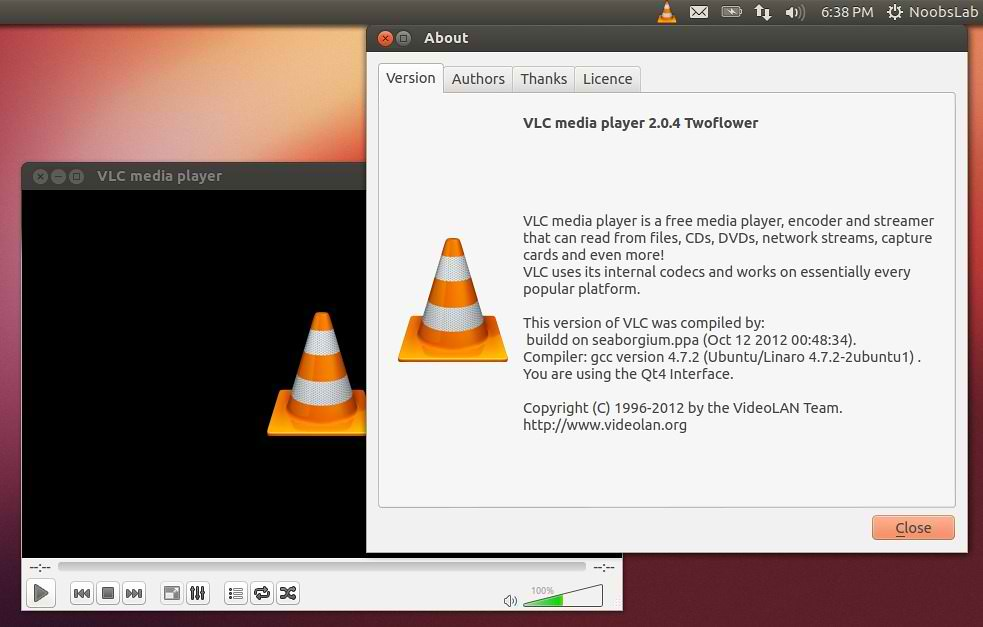 how to use subtitles in windows media player