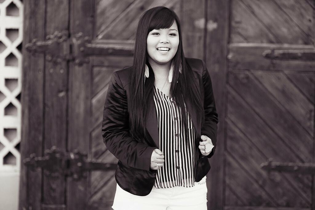 JennDongSenior2012-64