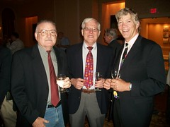schenk,_mutch_&_daniels_wfom_12_banquet_reception