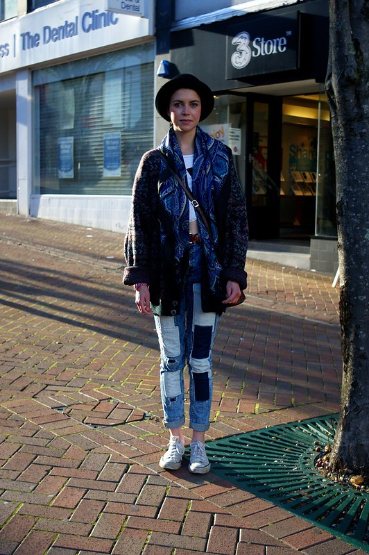 (13-10-2012) Johanna 1