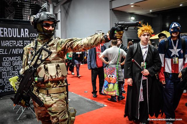 NY Comic Con 2012-166