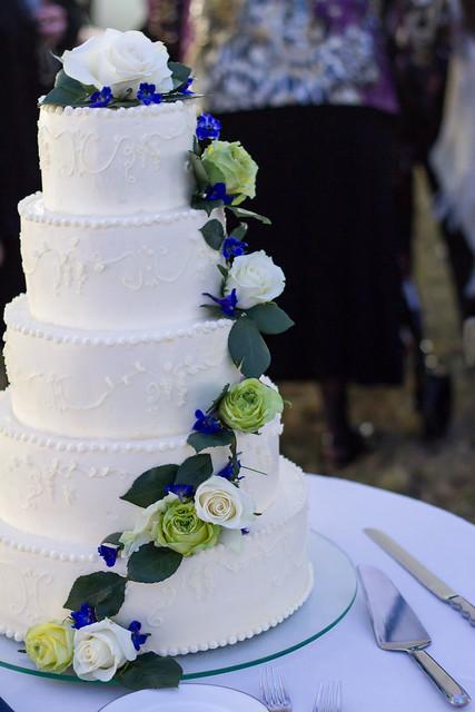 Anne's Wedding-42