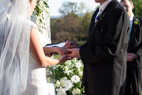 Anne's Wedding-36