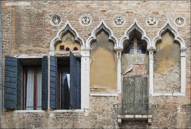 Venezia_1052