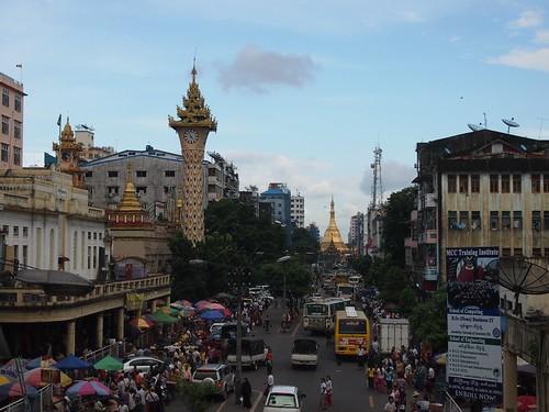 Yangon-155