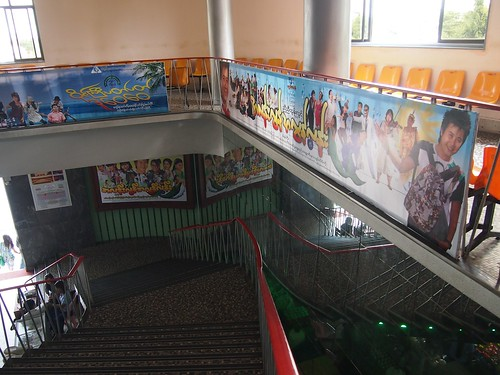 Yangon-178