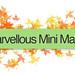 My Logo by MarvellousMiniMakes