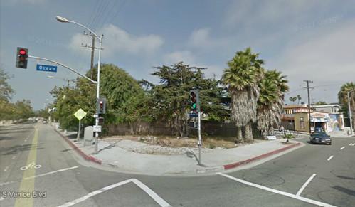 522 Venice Boulevard