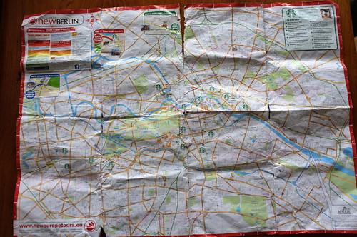 map kreuzberg