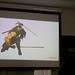 Ninja Gaiden on Wii U