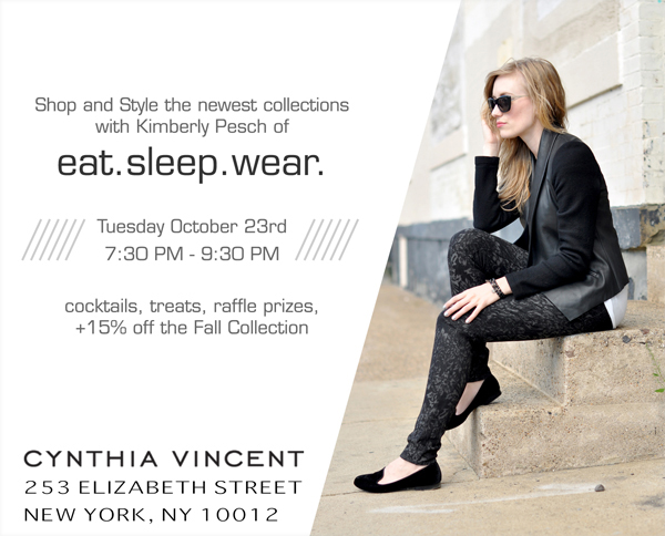 eatsleepwear_cynthiavincent_event copy