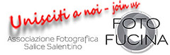fotofucina_joinus