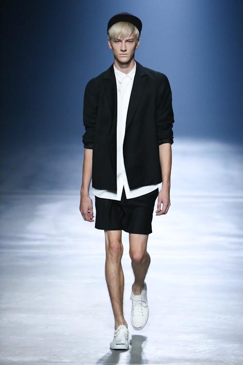 SS13 Tokyo Sise114_Benjamin Jarvis(Fashion Press)