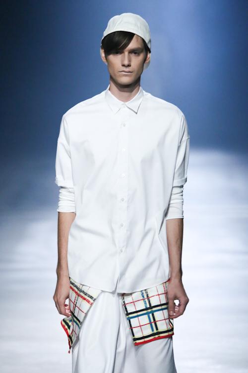 SS13 Tokyo Sise131_Douglas Neitzke(Fashion Press)