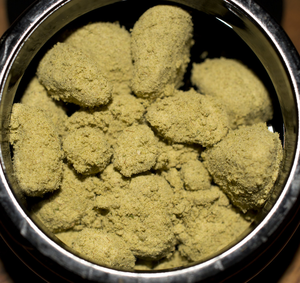 2g Hash, before pressing | Grasscity Forums
