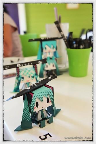 Miku Sugar - 03