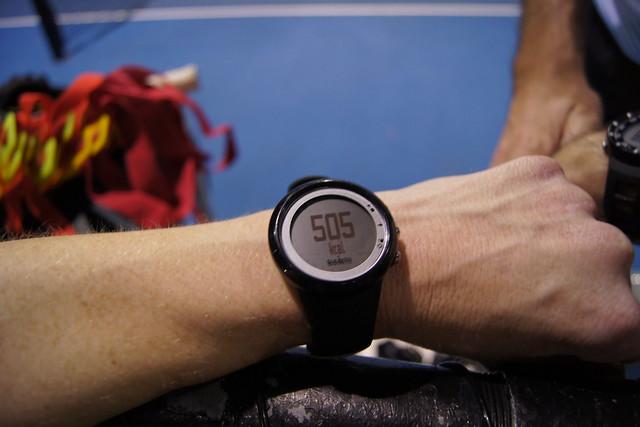 Cardio Tennis 2 DSC06679