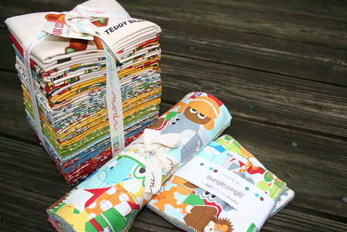 8101715127 9154cd76a5 100 Quilts for Kids: Prizes!!
