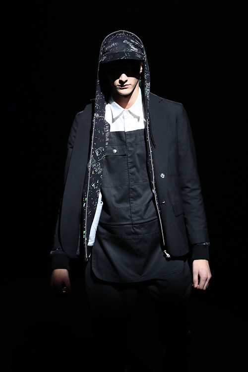 SS13 Tokyo WHIZ LIMITED051_Benjamin Jarvis(Fashion Press)