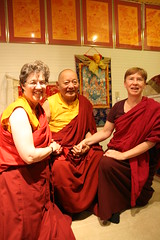 blessing(0.0), people(1.0), temple(1.0), monk(1.0), lama(1.0), person(1.0),