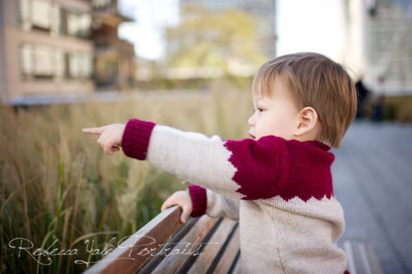 RYALE_NYC_Highline_Family_010