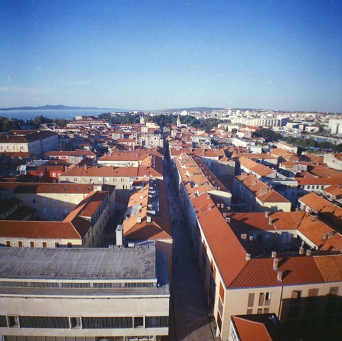 Zadar oldtown_0084