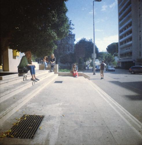 Zadar_0009