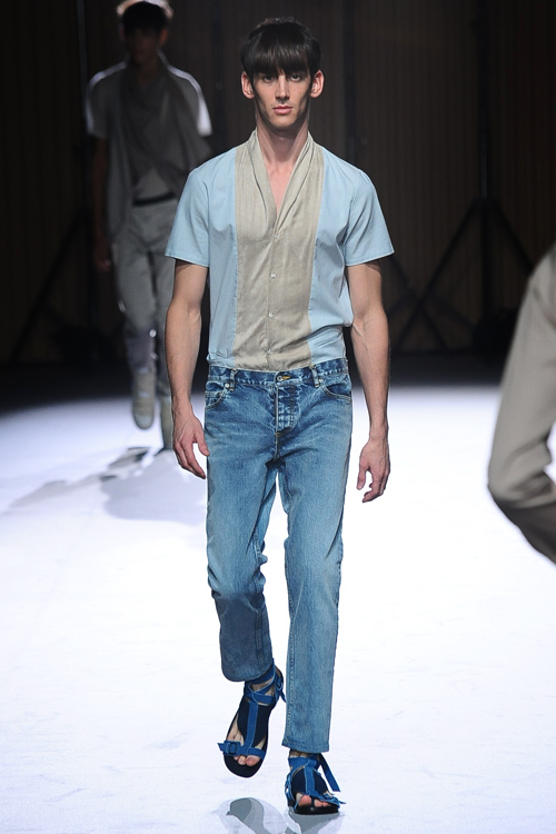 SS13 Tokyo ato030_Andrey Smidl(Fashion Prss)