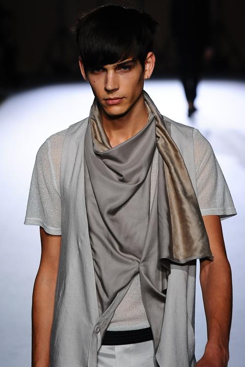 SS13 Tokyo ato027_Ethan James(Fashion Prss)