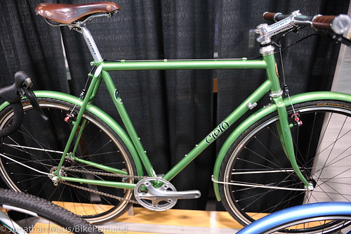 Oregon Handmade Bicycle Show-3