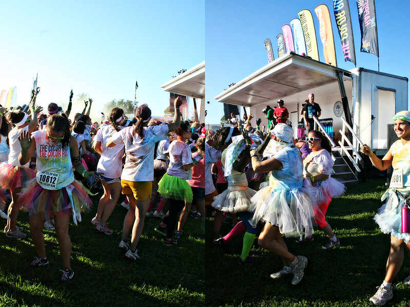 Color Run 20
