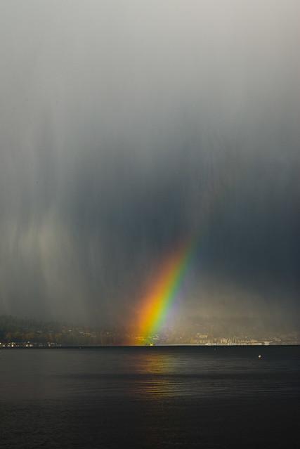 Rainbow (1 of 4)