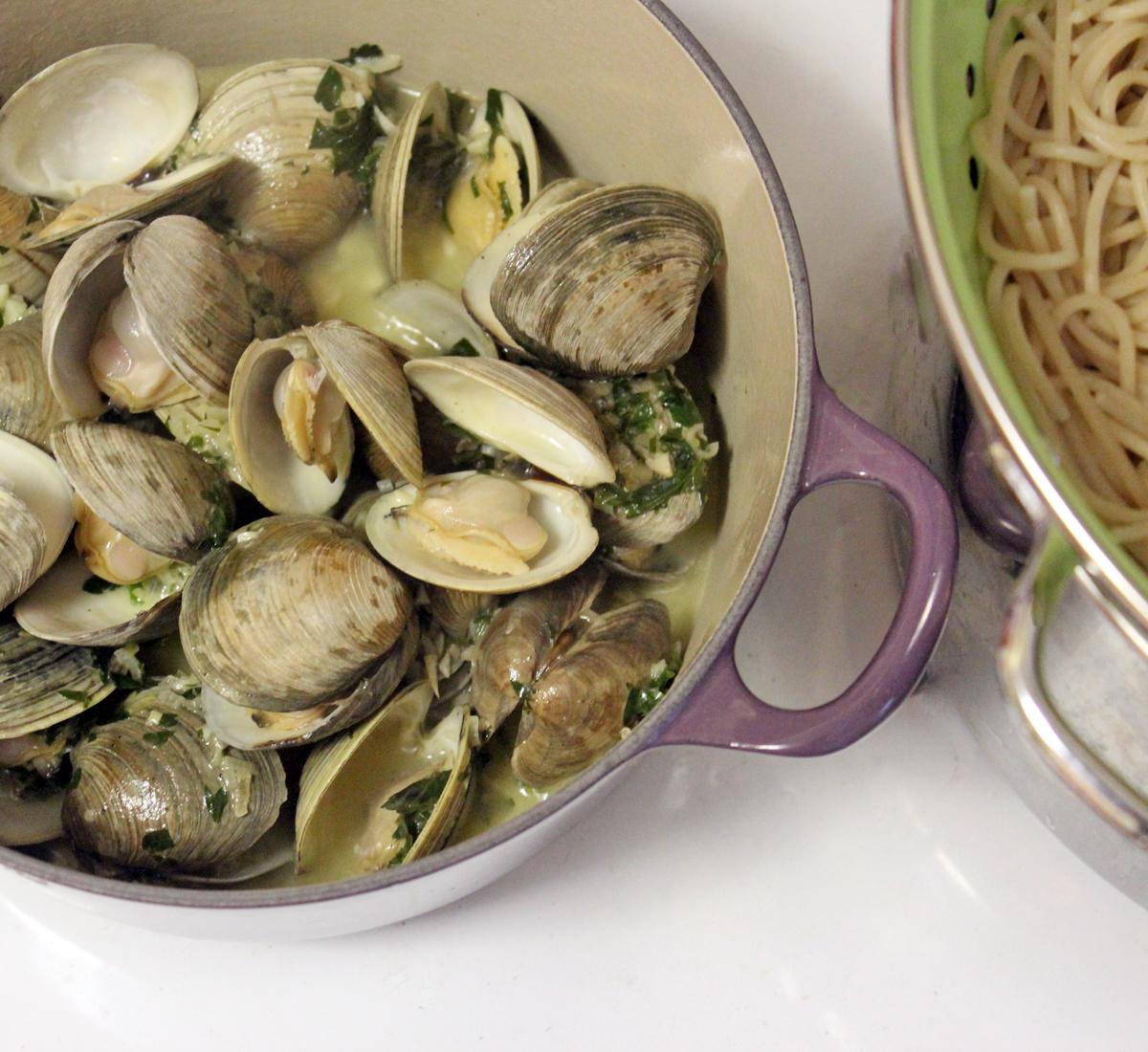 clams5