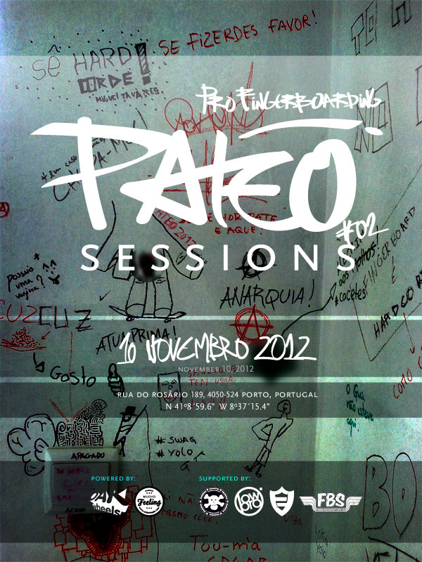Cartaz_sessions02_low