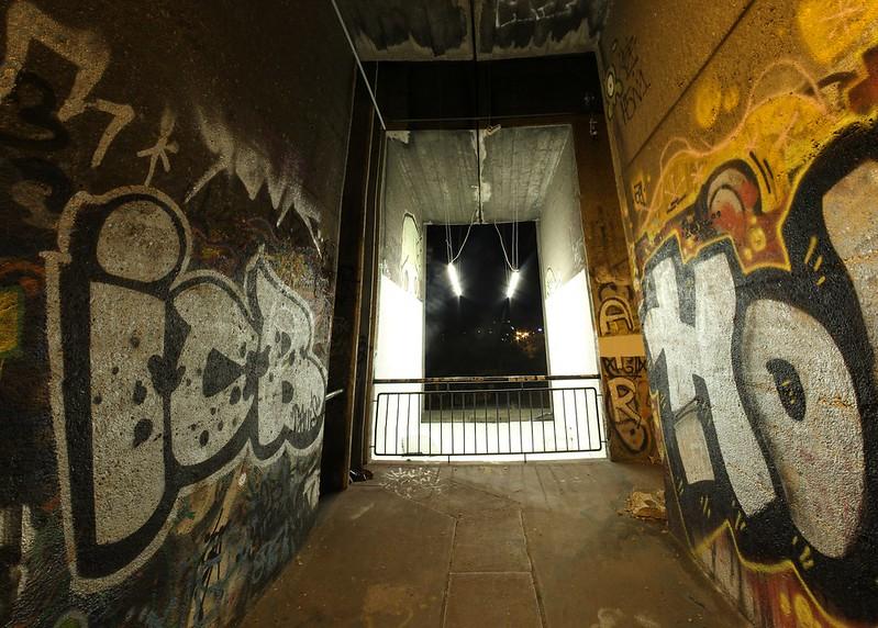 Galerie ve streetartu14