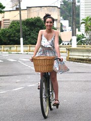 Cycle Chic - Centro Vix 84