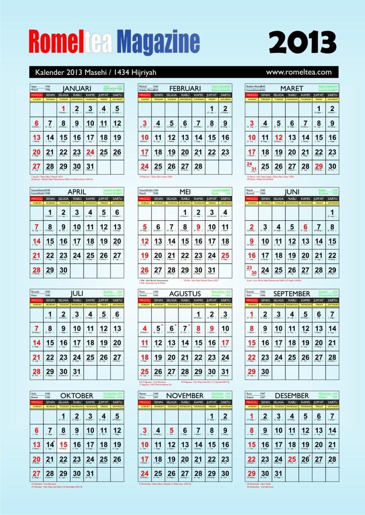 download kalender hijriyah 1434 h