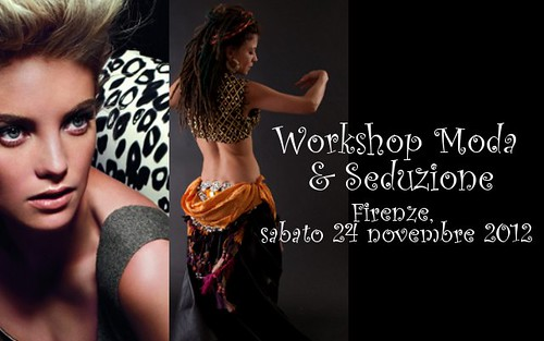 Invito Workshop