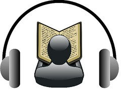 Audiobook_logo_small