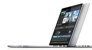 13インチMacBook Pro Retinaと新型iMac、Mac miniも発売へ