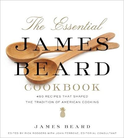 the-essential-james-beard-cookbook-111296l1