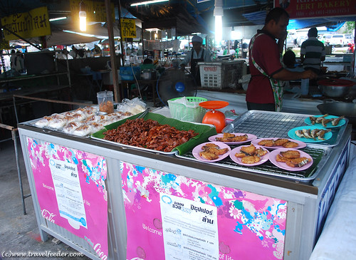 Phuket_Night_Market-12