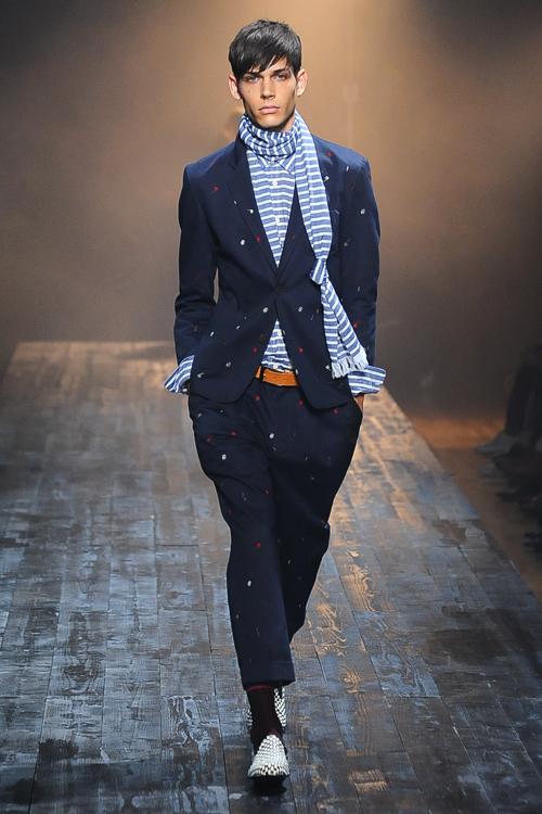 Ethan James3125_SS13 Tokyo Factotum(Fashion Press)
