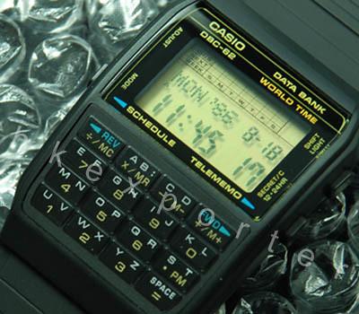 DBC62-9GZ-01