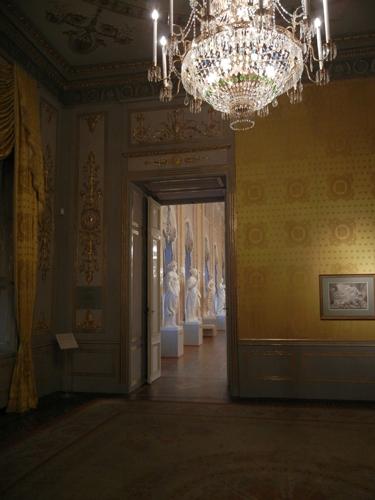 DSCN9051 _ Albertina Museum, Wien, 2 October - 500