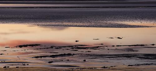 sunset england graveyard boat gloucestershire hulk barge hdr purton boatgraveyard
