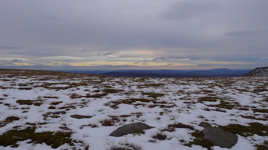 Northern Hills